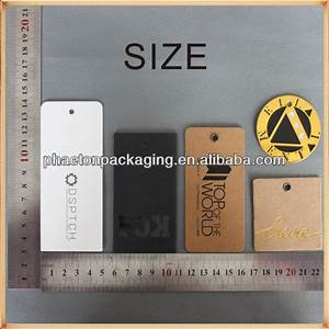 China wholesale custom hair hang tag paper hang tag for Custom size tags clothing