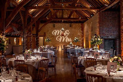 wedding venues  berkshire weddings berkshire