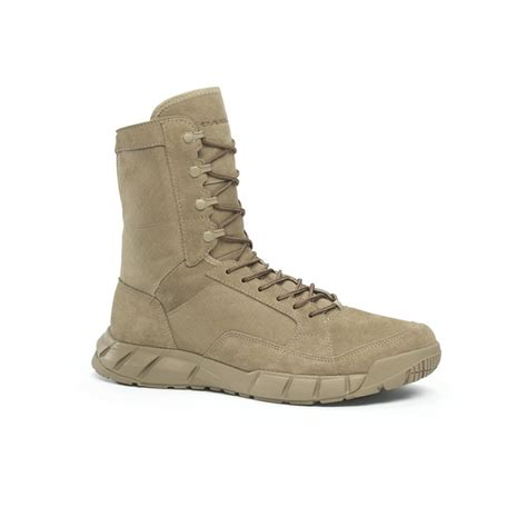 oakley light assault boot 2 oakley light assault boot 2 desert oakley us store