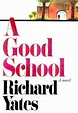 A Good School - Wikipedia