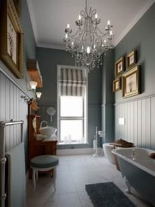 victorian bathroom curtain ideas interior design With victorian bathroom colors