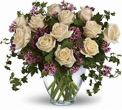 Flowers Teleflora Flower Bouquet Trends 1a T69