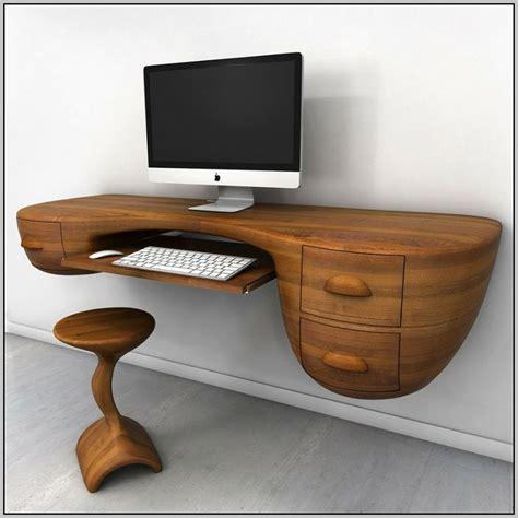 floating desk with storage ikea floating computer desk ikea desk home design ideas