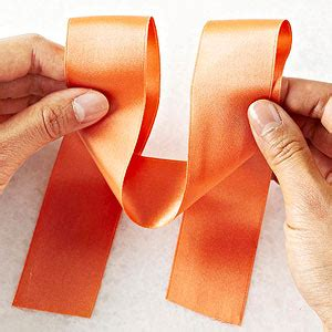 how to make a gift bow festive bows