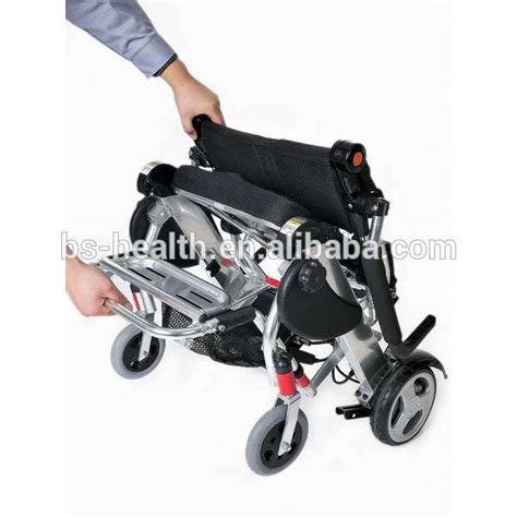 powered wheelchair price with motor ce proved buy price