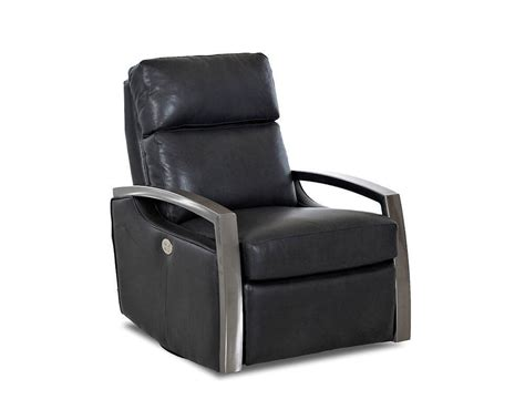 recliners made in usa american made leather swivel recliner cl238 usa made