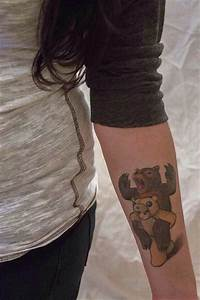 Tattoo Folie Selbstklebend : folie a deux tattoos pinterest boys my boyfriend ~ Michelbontemps.com Haus und Dekorationen