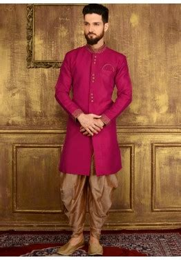 indian men clothing buy indian wedding dresses  men