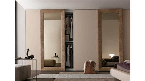 camere armadio armadio da letto guida alla scelta