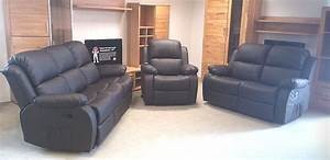 Sofa Mit Relaxfunktion : tv sessel lakos braun inkl vibrationsmassage heizung ~ Buech-reservation.com Haus und Dekorationen