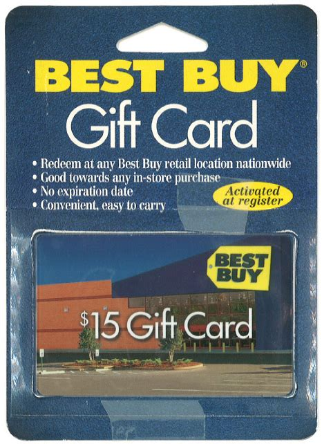 buy gift cards   years  buy corporate