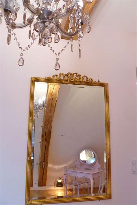 chambre d h e beaune le boudoir chambre d hôte de charme à beaune