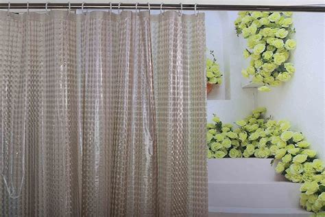 Adwaita Crystal 3d Shower Curtain Liner(grey) Chinoiserie Living Room Ideas For Contemporary Lighting In The White Dining Sets Sale Complete Furniture Concrete Table Flooring Kitchen And L Shaped Couch