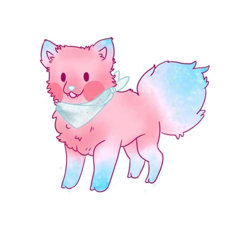 cute doodles  tumblr