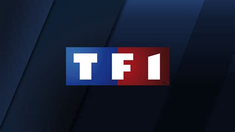 mytf1 direct cuisine regarder tf1 en direct live 100 gratuit tv direct