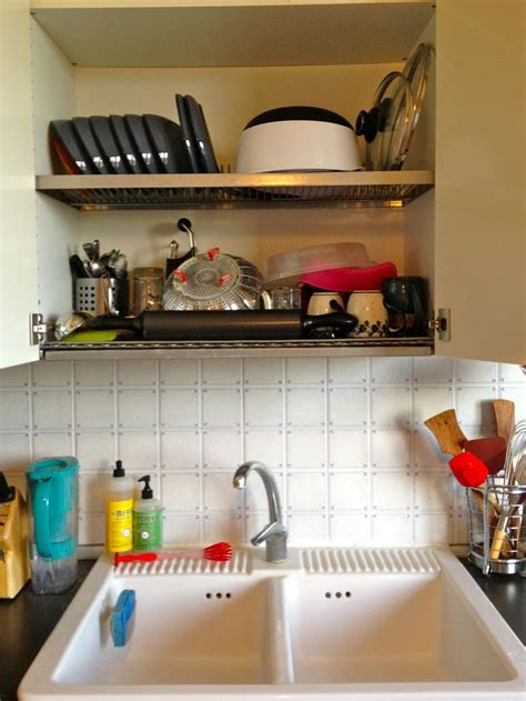 kitchen dish rack ideas 1000 images about ideas for the house on