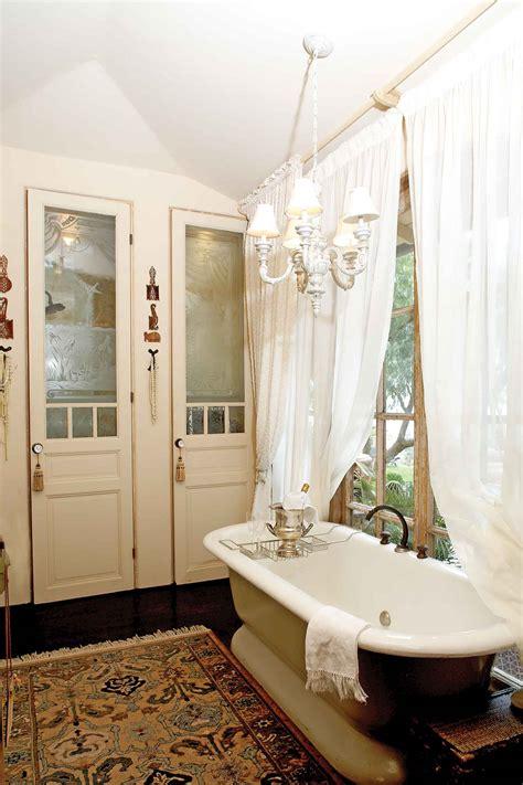 amazing set  vintage style bathroom renovation ideas