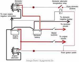 Lucas Starter Solenoid Wiring Diagram Perfect Marine