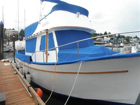 Fiberglass Boat Repair Penticton by Fiberglass Boat Repair And Yacht Detailing Central Nanaimo