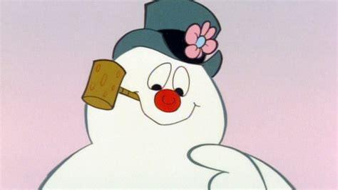 Frosty Related Keywords Frosty Long Tail Keywords