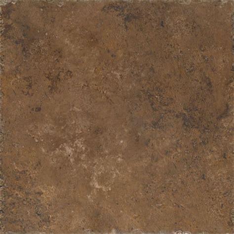 Ceramic Tile Brown Ceramic Tile
