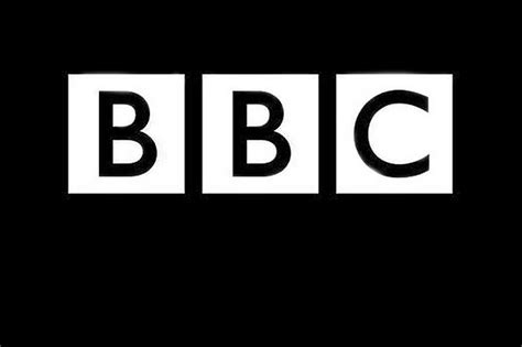 10 Interesting Facts And Figures About The Bbc