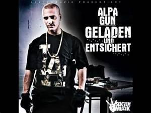 Mein Schicksal Berechnen : alpa gun mein schicksal youtube ~ Themetempest.com Abrechnung