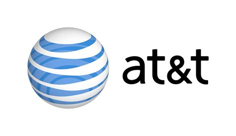 At&t Tempts Fate By Toying With Potentially. O Donnell Funeral Home Salem Ma. Computer Education Programs Fixing Door Lock. Life Insurance Brokerage Arkansas Debt Relief. Graduate Certificate In Financial Planning. 401k Vs Traditional Ira Postcard Direct Mail. Turner Construction Seattle Berger Law Firm. Bankruptcy Chapter 13 Hotels Duluth Georgia. Midtown Health And Wellness Bes Credit Cards