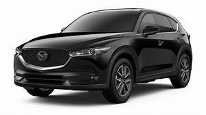Mazda Cx3 Prix : mazda cx3 skyactiv sayarti a ~ Medecine-chirurgie-esthetiques.com Avis de Voitures