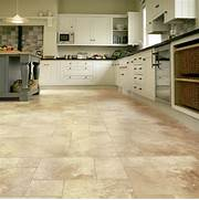 Kitchen Flooring Ideas Vinyl by Vinyl Kitchen Flooring D S Furniture