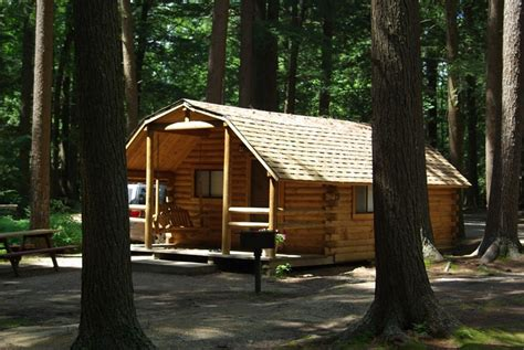Orchard Car Rental by Saco Orchard Koa Cabin Rental Rvpoints