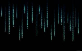 Cool Hacker Desktop Backgrounds