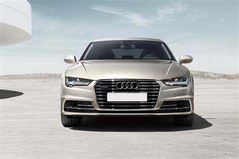 Gambar Mobil Audi A7 by Audi A7 Images Check Interior Exterior Photos Oto