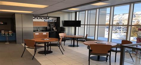 dealership information kamloops mazda