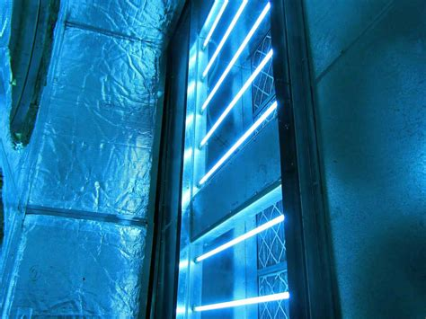 Uv C Light To Kill Mold Iron Blog
