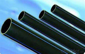 Buy Hdpe Pipe Iso4427 1996 Price Size Weight Model Width