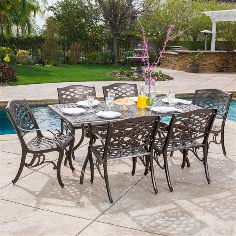 Best Patio Sets by Best In Patio Furniture Sets Helpful Customer