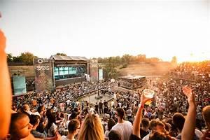 Best Summer Music Festivals in Europe - Europe's Best ...