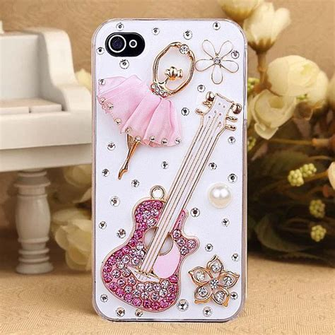 best smartphone today best 25 mobile covers ideas on mobile phones Beautiful