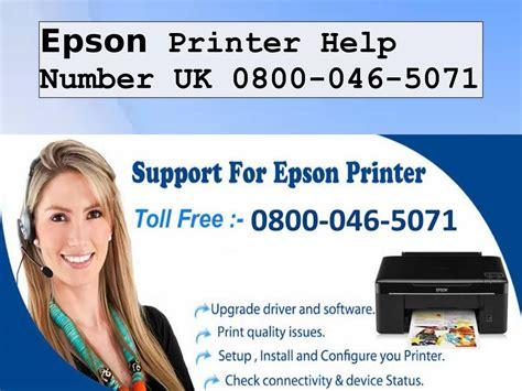 Epson surecolor sc‑p20000 is the best device you can have in your office. niet nauwelijks Monopoly epson printer drivers uk - robe-de-mariage.net