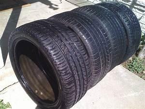 245 45 19 : pirelli pzero rosso 245 40 19 tires g35driver infiniti ~ Jslefanu.com Haus und Dekorationen