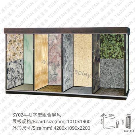 bath sle showroom display sy024 display rack