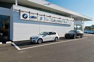 Bmw Grand Sud Auto : pr sentation de la soci t legrand sud auto ~ Gottalentnigeria.com Avis de Voitures