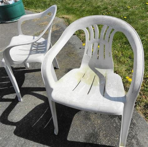 white rubbermaid chairs set of 28 images bradley white