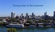 2017 Cost of Solar Panels in Sacramento, CA   EnergySage