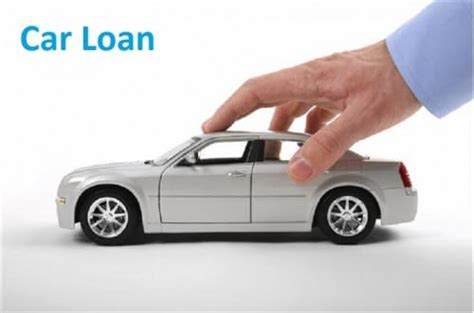 What Should You Look For When You Opt For A Car Loan
