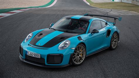 wallpaper porsche  gt rs   automotive cars