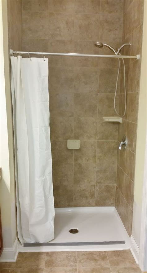 images  barrier  shower  pinterest