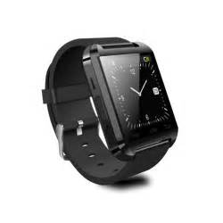 smart for iphone lemfo bluetooth smart wristwatch u8 uwatch fit for