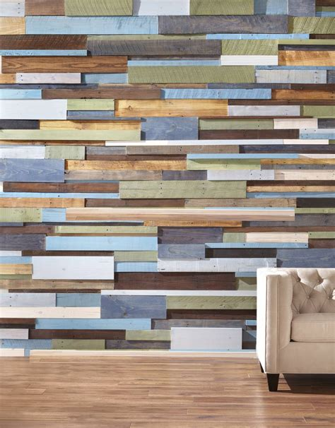 rustic stain colors reclaimed wood varathane stain in awesome colors